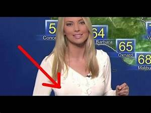 Funny Videos - Best News Fails - News Anchor Bloopers 2016 ...