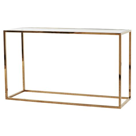 cube console cube console tables globewest