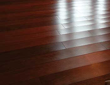 hardwood floors cupping discount flooring blog page 2
