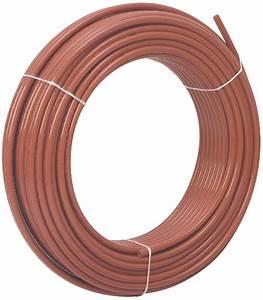 Tube Per 16 : tube r ticul rau per 16 x 20 avec barri re anti oxyg ne couronne de 200 m rehau r f ~ Melissatoandfro.com Idées de Décoration