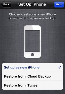 how to reset locked iphone 5 how to factory reset any disabled or locked iphone 5 5s 6