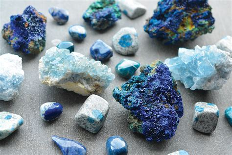 Blue Gemstones, Create Tranquility & Calmness With Blue. Mum Bracelet. Blue Stone Stud Earrings. 7ct Diamond. Topaz Rings. China Bangles. Sport Band Watches. Diamonds. Print Watches
