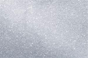 Silver Glitter Wallpaper - WallpaperSafari