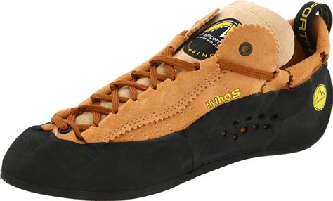 Best Rated In Rock Climbing Shoes & Helpful Customer