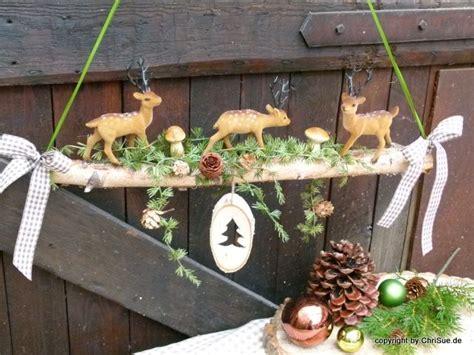 Fensterdeko Weihnachten Mit Ast by 25 Einzigartige Deko Ast Ideen Auf Deko Ast