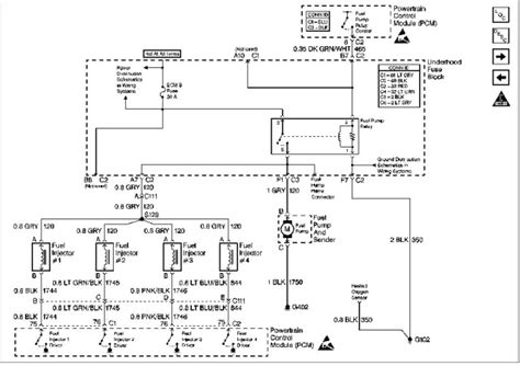 2000 S10 2 2 Fuel Wiring Diagram by Lsx S10 Fuel Motor Feed Ls1tech