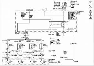 1990 Camaro Wiring Diagram Gas 26630 Archivolepe Es