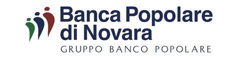 Orari Popolare Novara Popolare Di Novara Milanomia