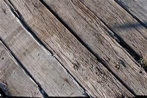 Holz Auf Alt Trimmen : schrank auf antik machen so gelingt es ~ Michelbontemps.com Haus und Dekorationen