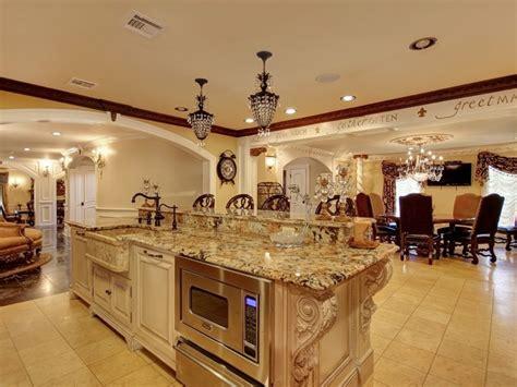 real s kitchen update incarcerated teresa giudice drops price on nj