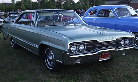 File Dodge Polara Coupe Auto Cl Ique Vaq Mont St