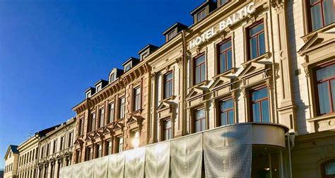 best western baltic best western hotel baltic h 244 tel sundsvall best western