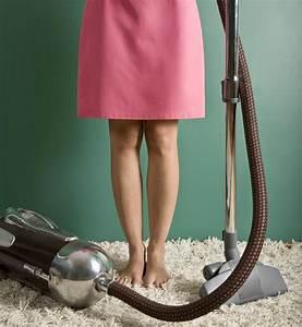 Comment Nettoyer Une Moquette : comment nettoyer un tapis ou une moquette marie claire ~ Dailycaller-alerts.com Idées de Décoration