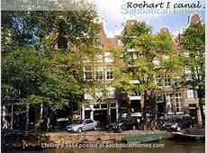 SabbaticalHomescom Amsterdam Netherlands