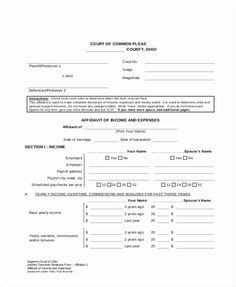 patient medical history form template   doctors