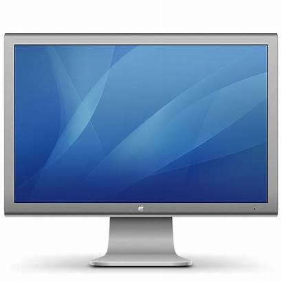 Mac Icon Icons Format Desktop Computer Ico