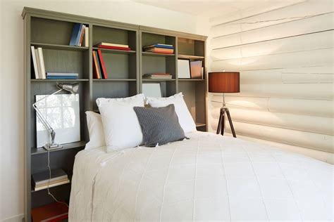 In The Bedroom by Products For Your Ideal Bedroom Sleep Org