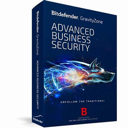 Bitdefender Gravityzone Security Advanced Bgz Sku