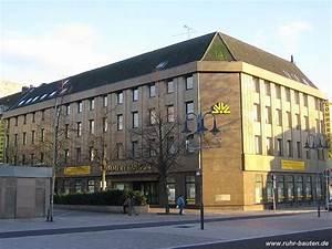 Santander Bank Mannheim : ruhr geb udesuche ~ A.2002-acura-tl-radio.info Haus und Dekorationen
