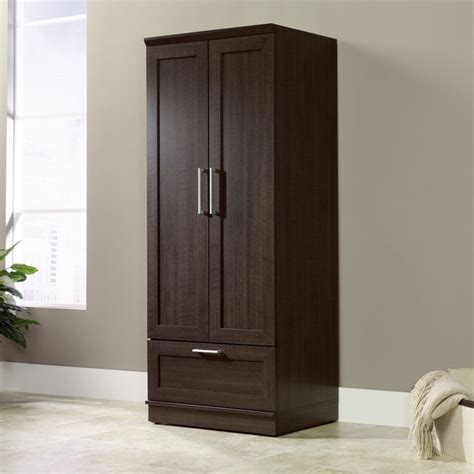 Wardrobe Cabinet Closet by Best 25 Wardrobe Cabinets Ideas On Wardrobe