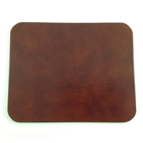 office desk pads leather desk pad leather my jeans