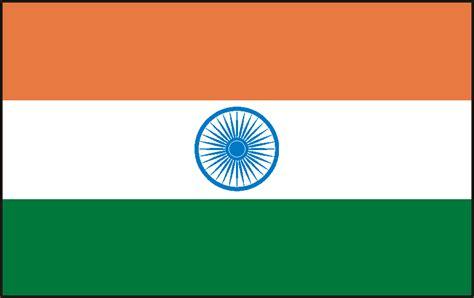 httpsipinimgcom736xa760e1a760e1376fadba3 world flags