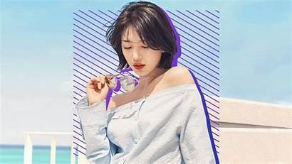 Korean Hairstyles Popular Hair Instagram Try Easy