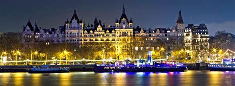 Guoman Royal Horseguards Hotel, London Uk