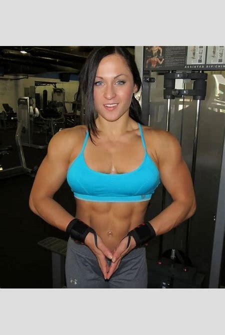 All Female Athletes - Carnalio.com