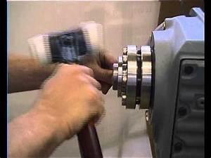 Montage D U0026 39 Un R U00e9ducteur Sew
