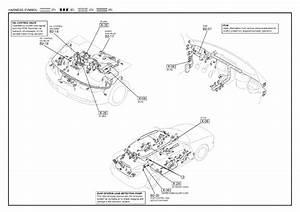 2000 Buick Lesabre 3 8l Fi Ohv 6cyl