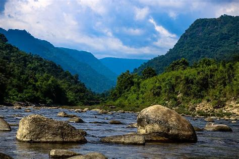 explore sylhet  complete sylhet tourist spot hotels