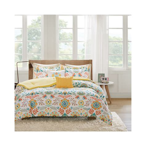jcpenney outlet comforter sets paisley print bedding sets