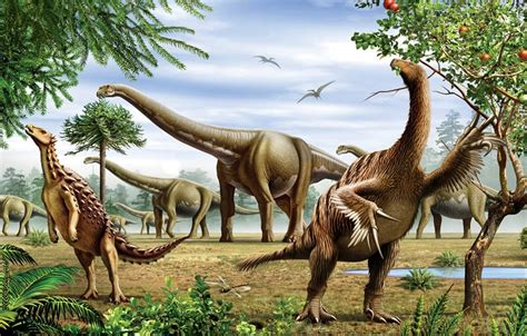Top Three Reasons Why Dino 82 Facts About Dinosaurs Fact Retriever