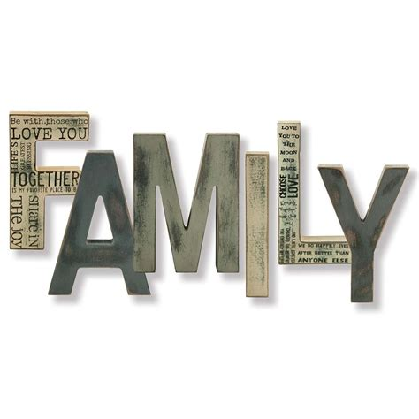Coal For Fireplace by Family Letters Primitive Home Decors