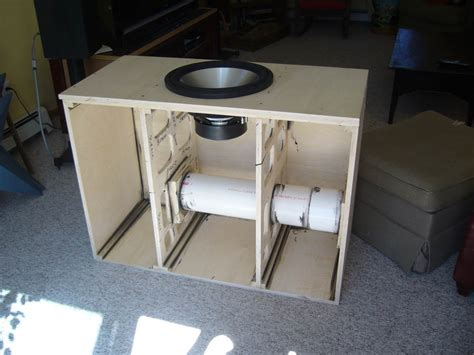 tc llt  table project page  home