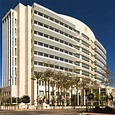 Ronald Reagan United States Courthouse