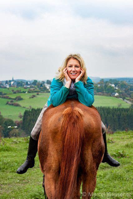fotoshooting ideen frau fotoshooting tiershooting pferdefotografie marcel kleusener photography