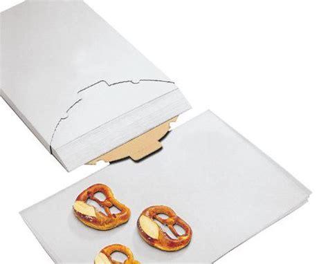 crankychef parchment