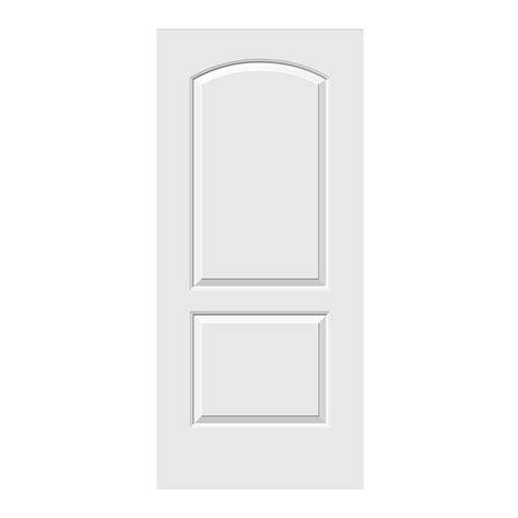 Jeldwen 36 In X 78 In Smooth 2panel Archtop Primed. Outdoor Sliding Doors. Garage Tool Boxes. Garage And Carport Kits. Every Door Direct Mail Reviews. Garage Doors Altoona Pa. Garage Door Repair Gainesville Fl. Wood Roll Up Doors. Door Dividers