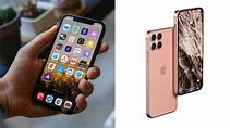 iPhone 13 : date de sortie, prix et nouveauté du téléphone Apple