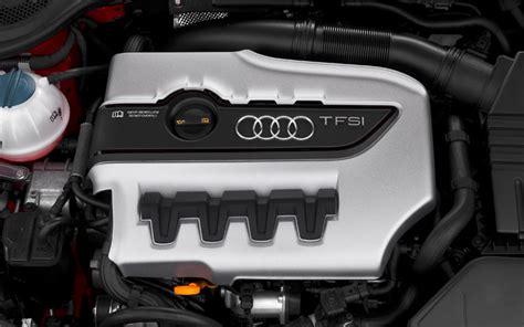how do cars engines work 2009 audi tt navigation system 2009 audi tts first look motor trend