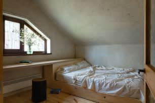 simple bedroom ideas simple interior designs for bedrooms design and ideas
