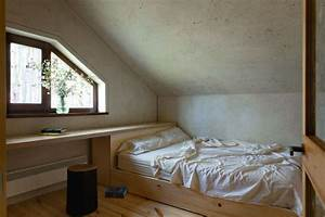 simple interior designs for bedrooms design and ideas With interior designs for small bedrooms pictures