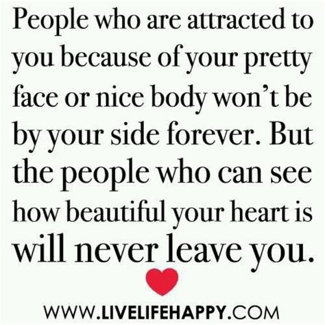 1 you don't have to be beautiful to. True Beauty Quotes And Sayings. QuotesGram