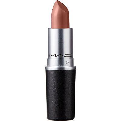 sephora power of the petal original mac lipstick matte finish original matte ulta