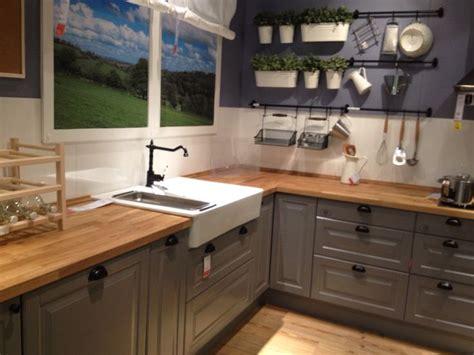ikea gray kitchen cabinets ikea grey kitchen dream kitchen pinterest grey