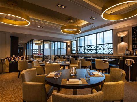 restaurant refurbishment adams birmingham prime solutions