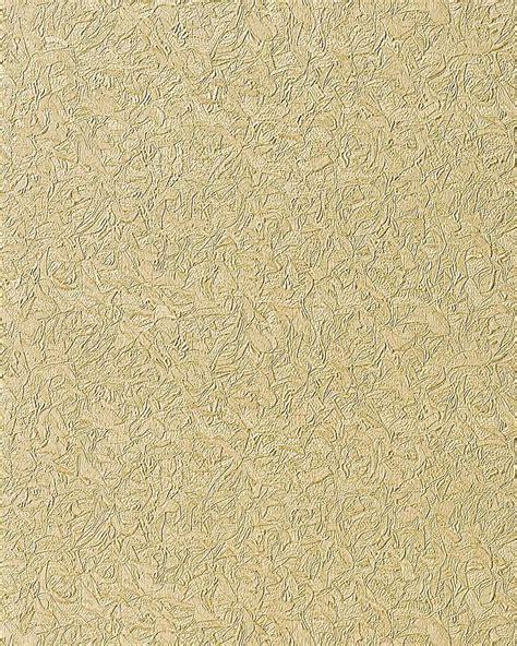 papier peint vinyl pour cuisine papier peint vinyle edem 706 23 expansé texture luxueux en couleur d 39 or clair