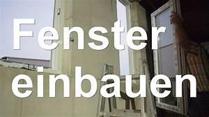 Html Neues Fenster : neue fenster einbauen youtube ~ A.2002-acura-tl-radio.info Haus und Dekorationen